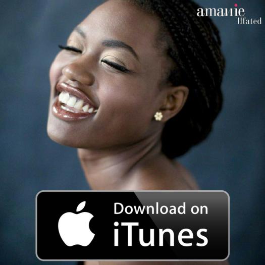 iTunes IMG